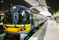 London Heathrow Express Tickets
