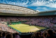Wimbledon Tour and Museum