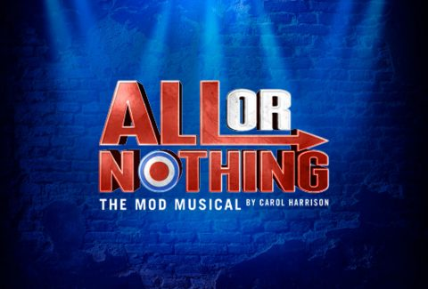 The All or Nothing Experience