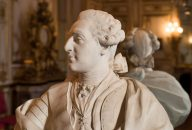 Exclusive: Palace of Versailles King's Apartments Tour