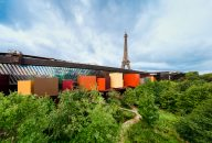 Quai Branly Museum Tickets