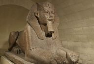 Comprehensive Skip the Line Louvre Museum Tour with an Expert Guide