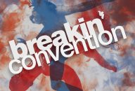 Breakin' Convention Presents – The Ruggeds' Between Us