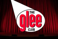 The Glee Club