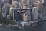 30 Minute Helicopter Tour