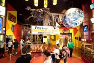 Ripley's Believe It or Not with Admission to Relic