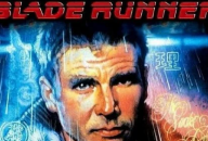 Blade Runner: Drive-in Cinema Experience