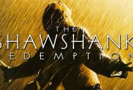 The Shawshank Redemption: Drive-in Cinema Experience