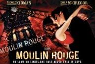 Moulin Rouge: Drive-in Experience