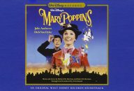 Mary Poppins: Drive-in Experience