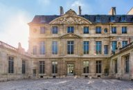 Priority Access Tickets to Picasso Museum