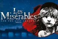 Les Miserables Manchester